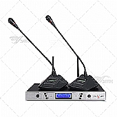 GS2002 Gooseneck conference wireless microphone